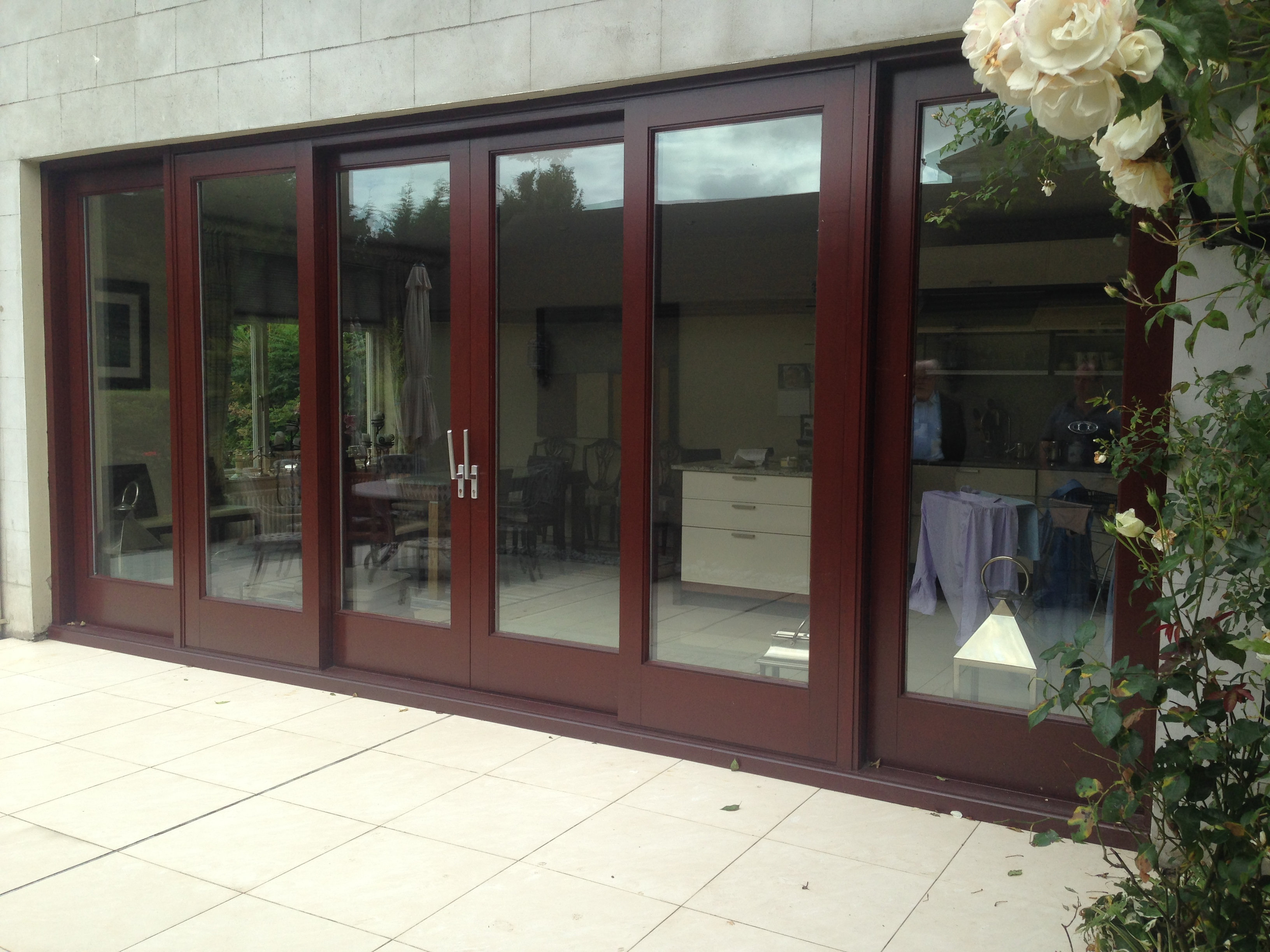 train doors gb automatic rugged products besam en station door assa systems our sliding aaes frame slide abloy entrance